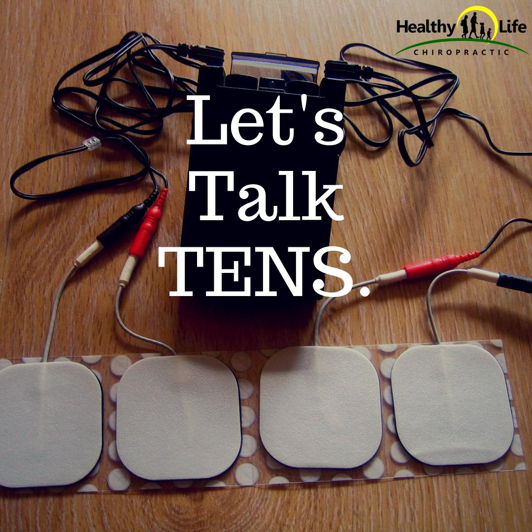 healthy-life-chiropractic-TENS.png