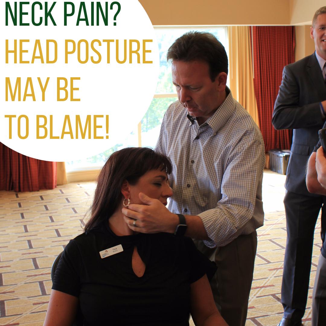 healthy-life-chiropractic-head-posture.png