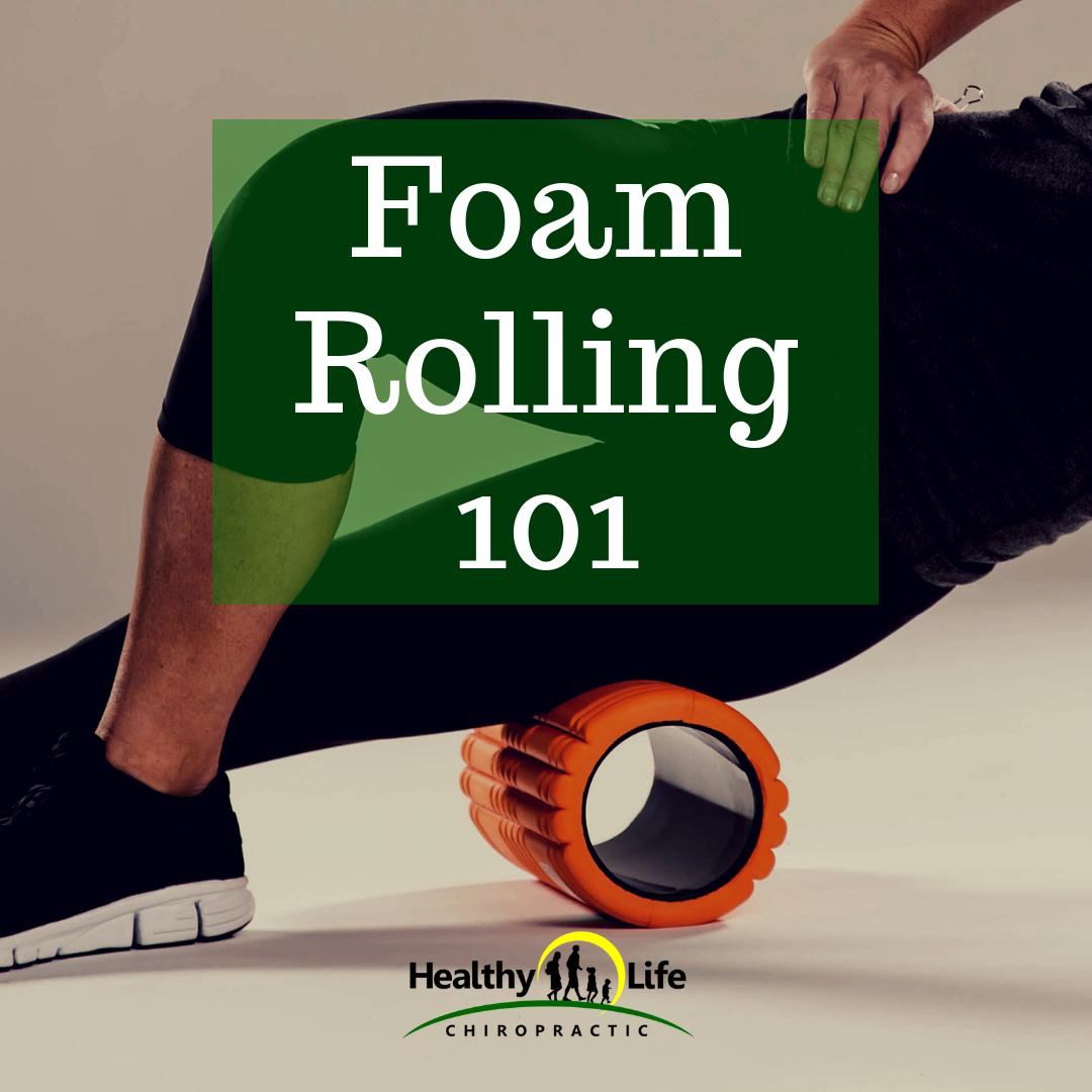 healthy-life-chiropractic-foam-roll.png