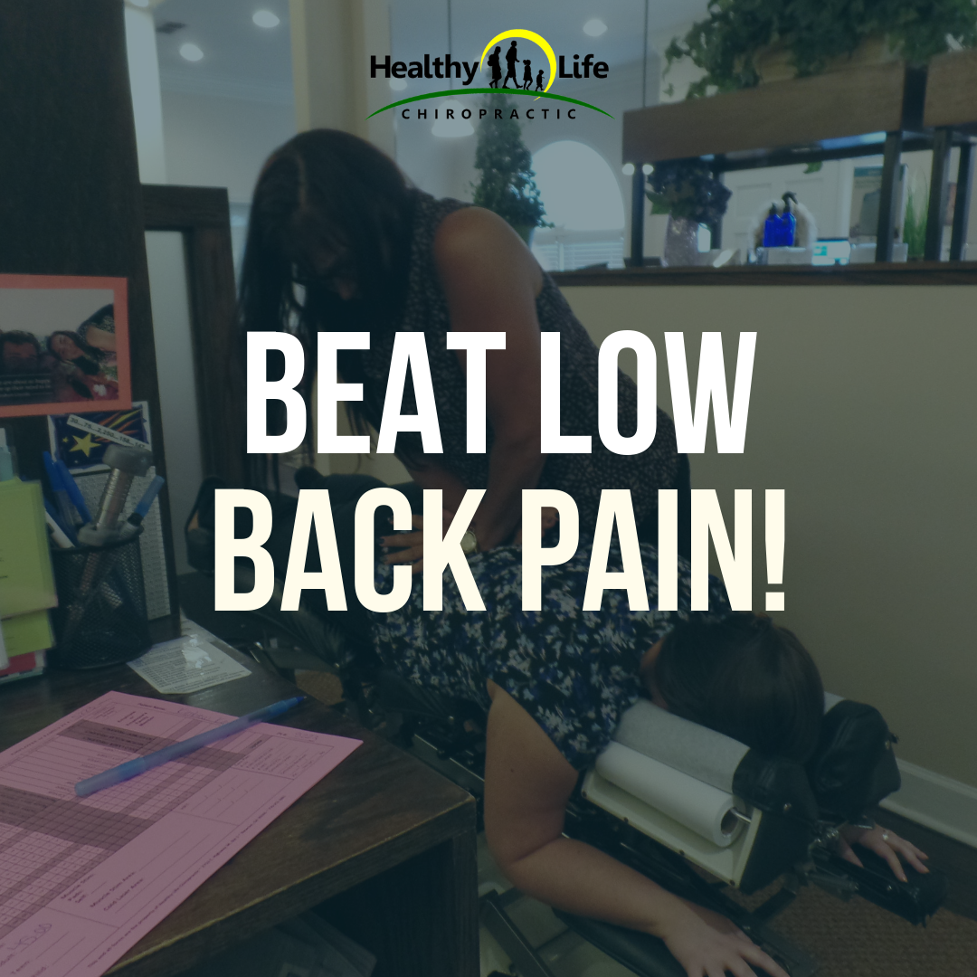 healthy-life-chiropractic-back-pain.png