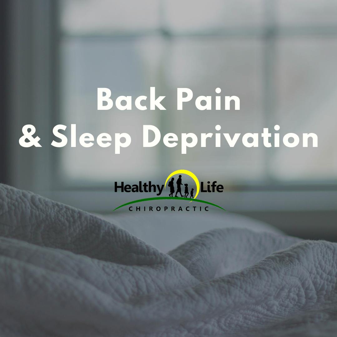 healthy-life-chiropractic-back-pain-sleep.png