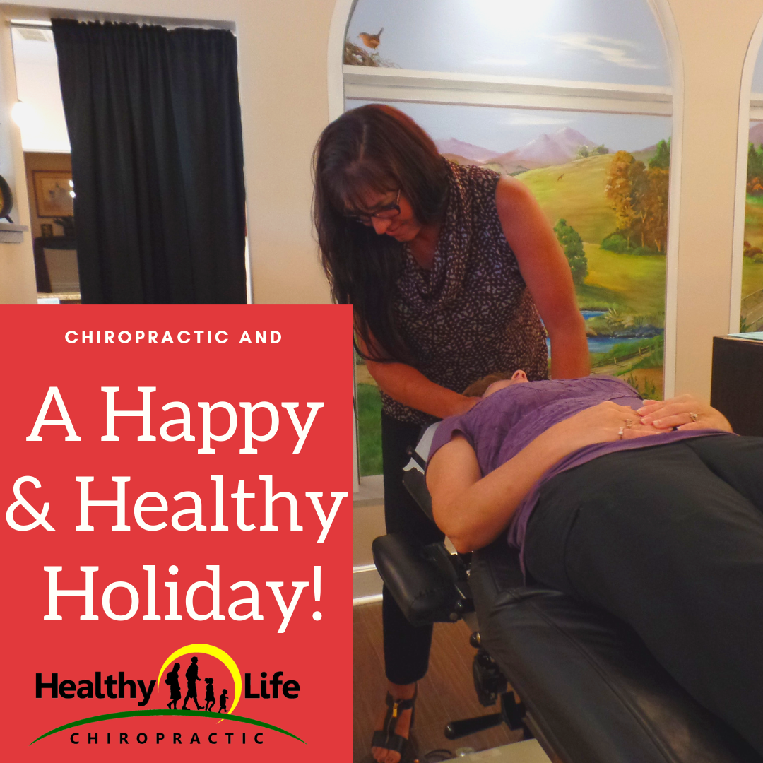 healthy-life-chiropractic-holidays.png