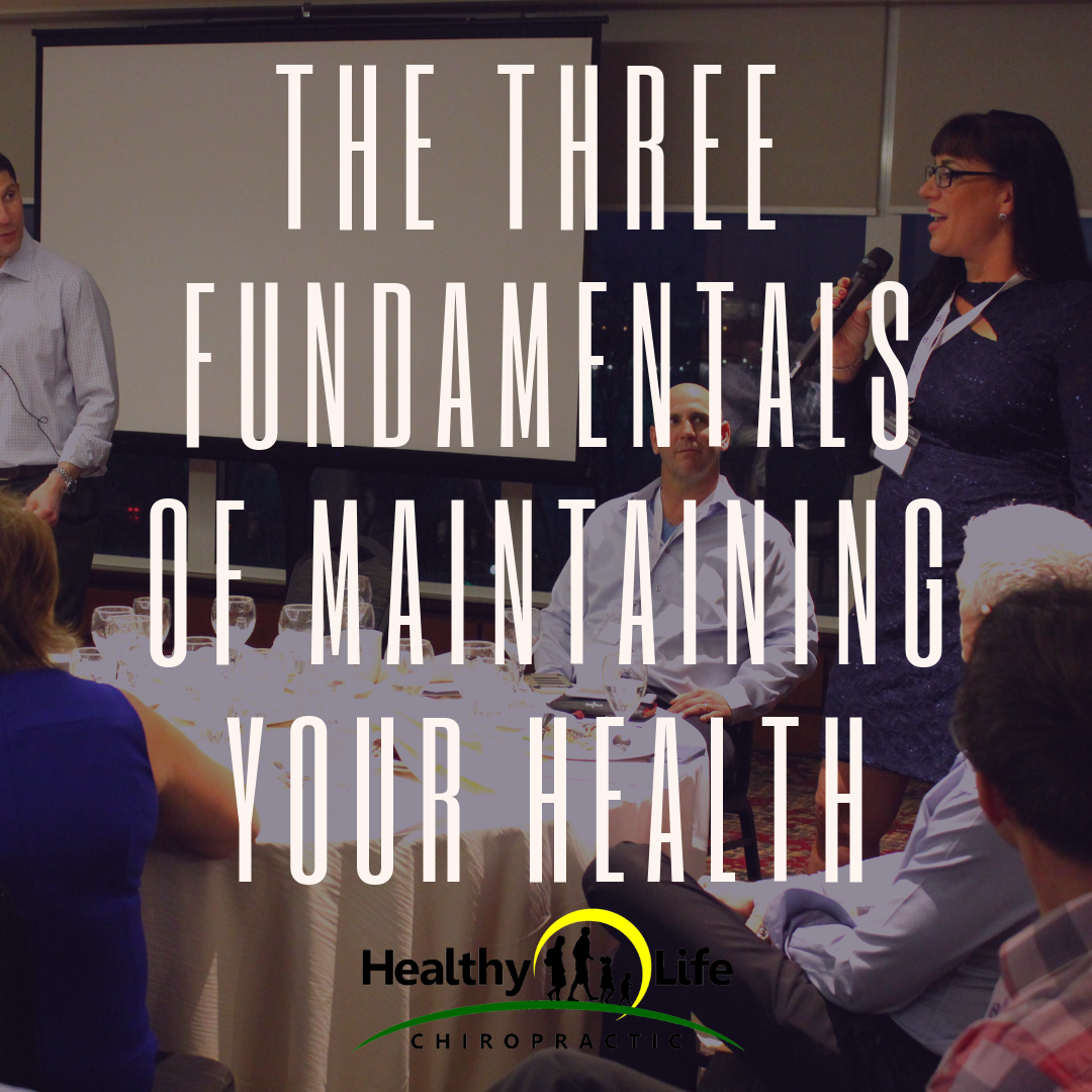healthy-life-chiropractic-three-fundamentals.png