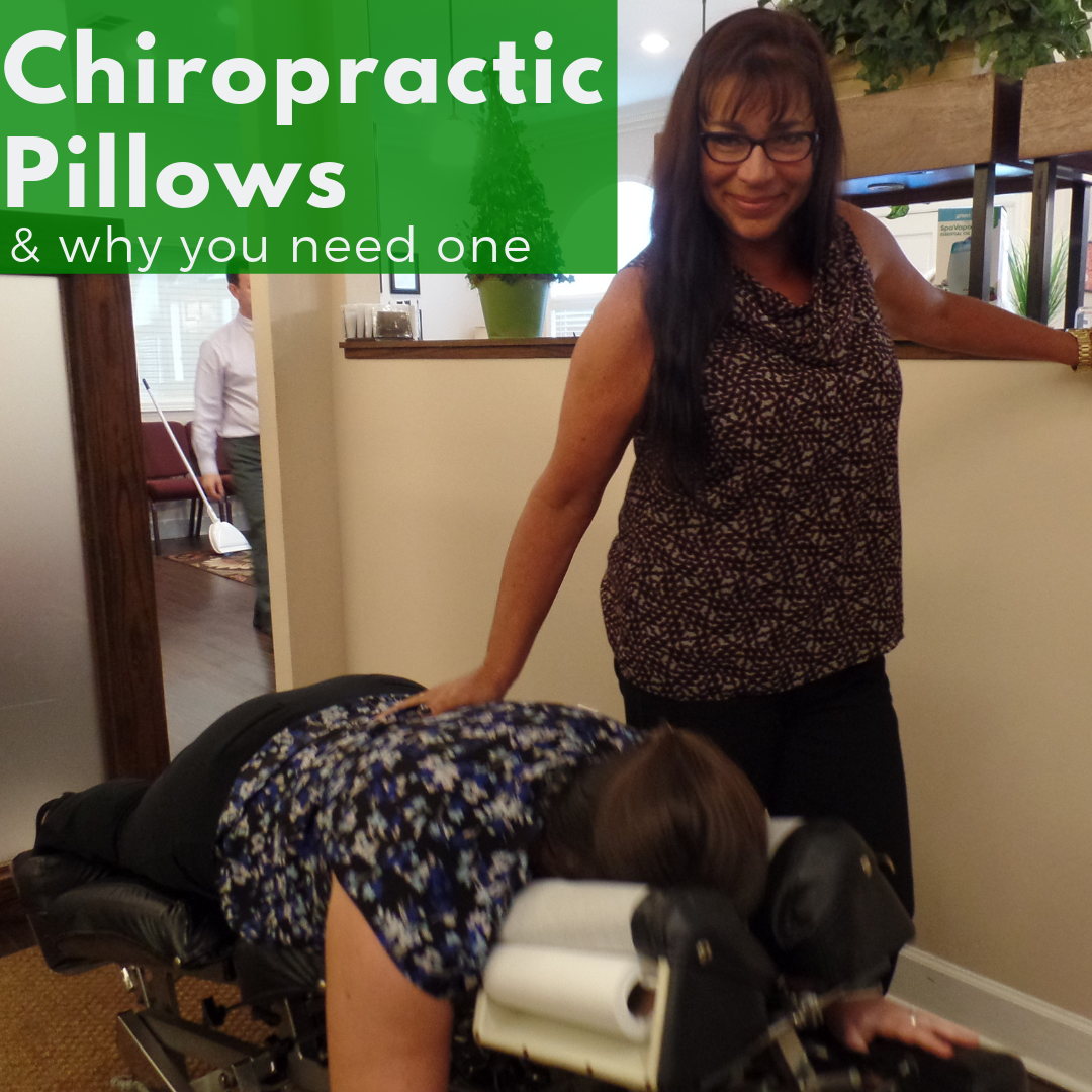 healthy-life-chiropractic-pillow.png