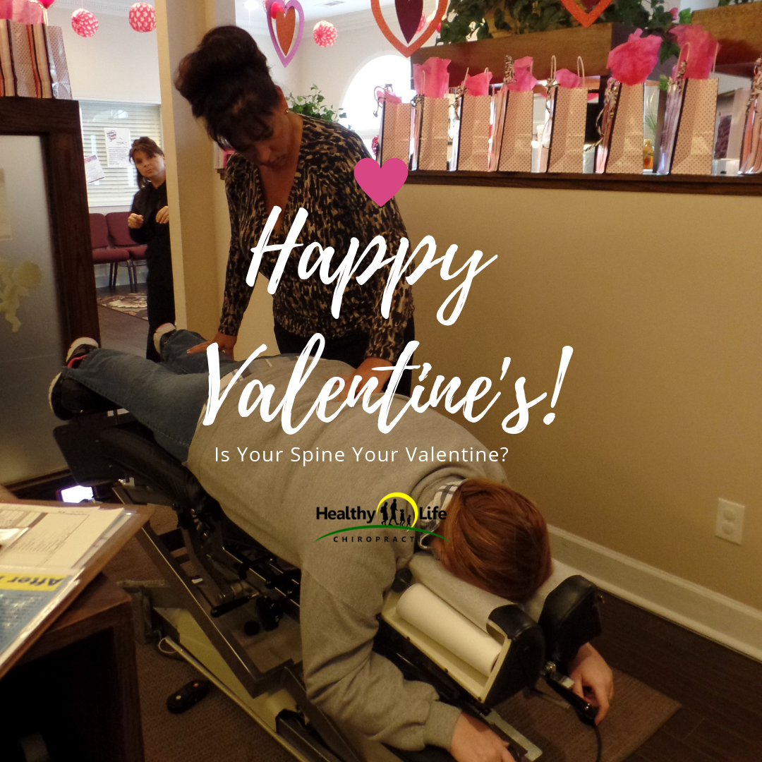 healthy-life-chiropractic-valentine.png