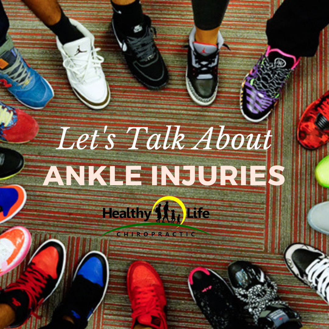 healthy-life-chiropractic-ankle-injuries.png