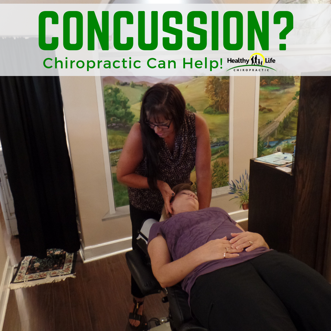healthy-life-chiropractic-concussion.png
