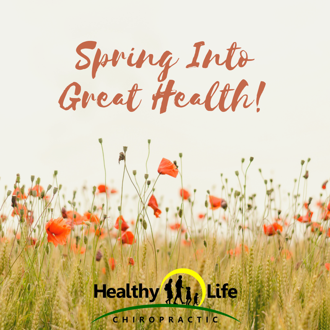 healthy-life-chiropractic-spring.png