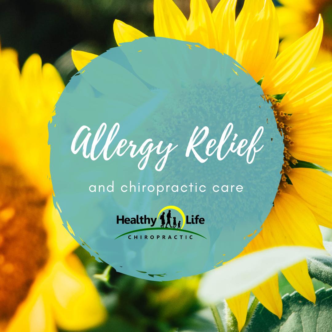 healthy-life-chiropractic-allergies.png