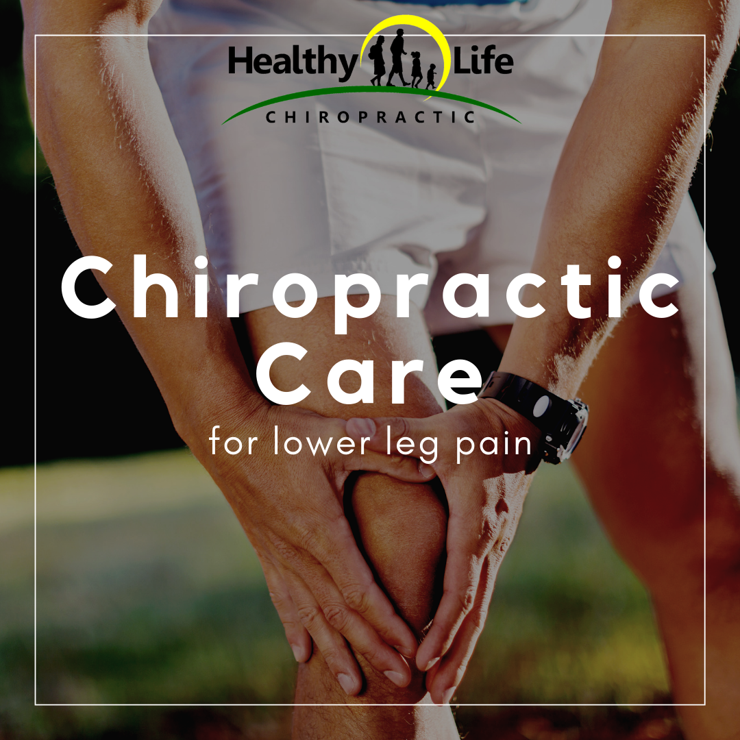 healthy-life-chiropractic-lower-leg-pain.png