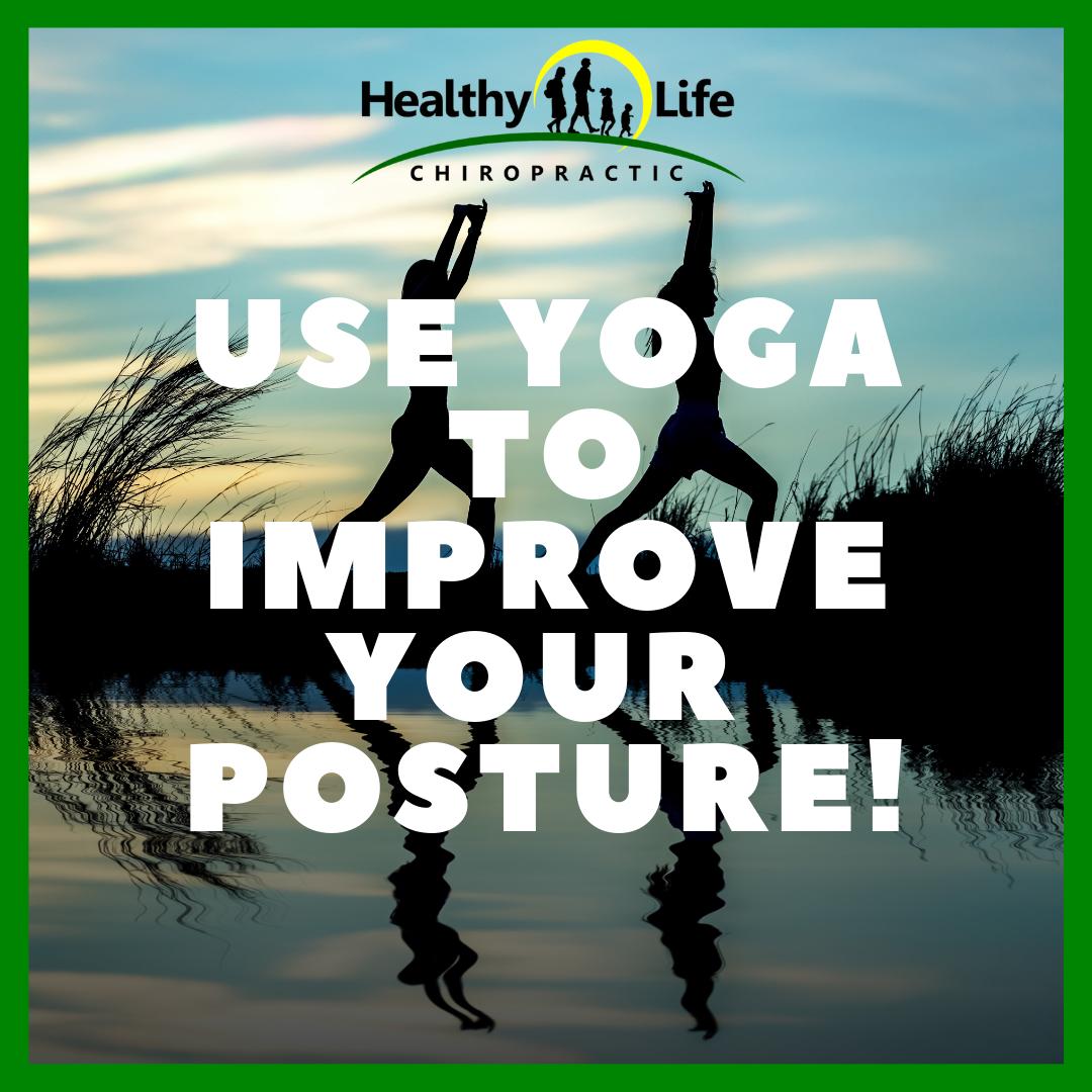 healthy-life-chiropractic-yoga.png