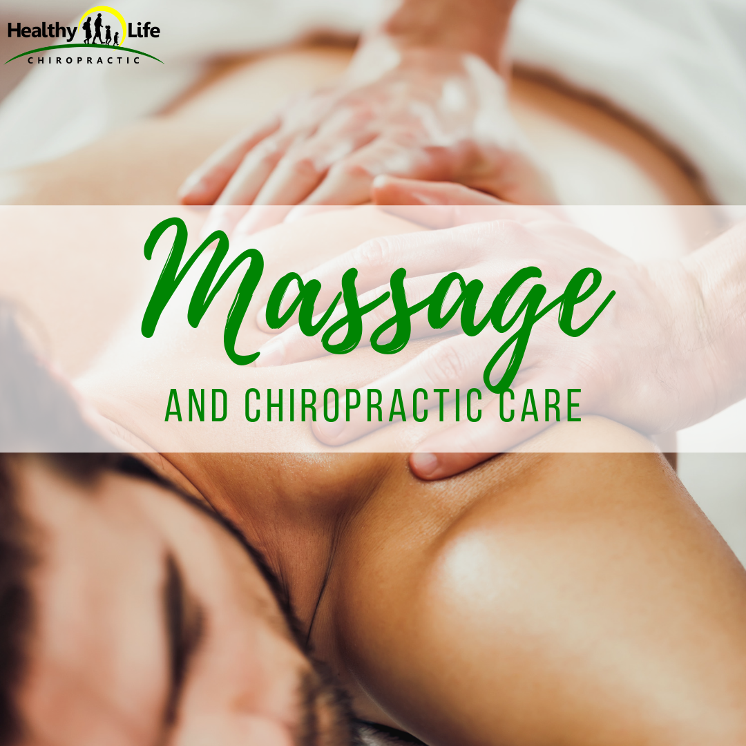 healthy-life-chiropractic-massage.png