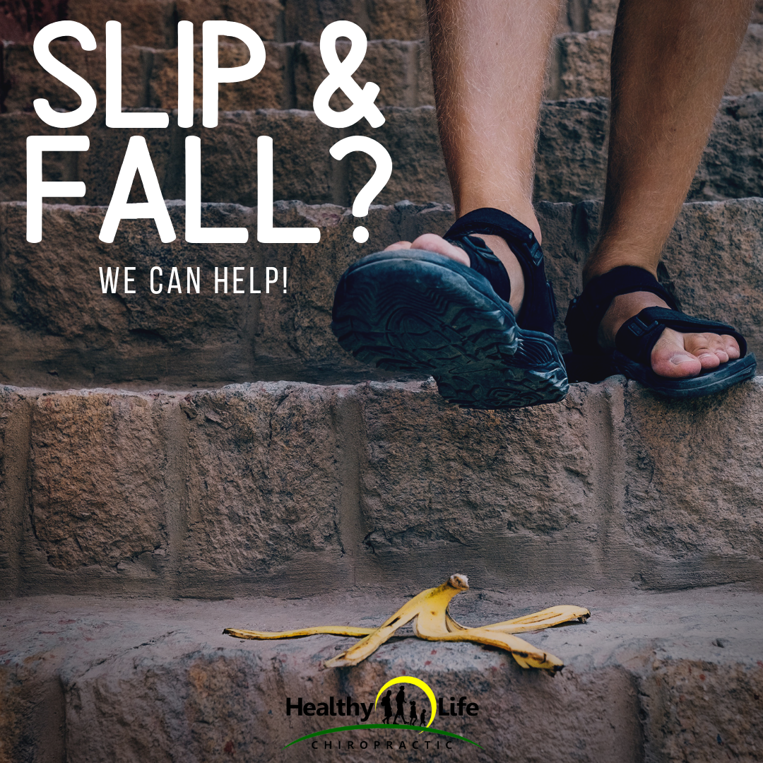 healthy-life-chiropractic-slip-fall.png
