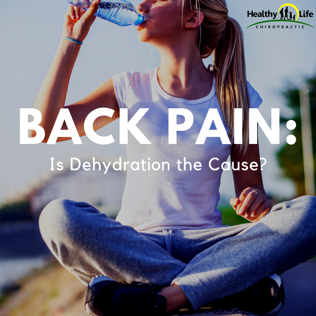 healthy-life-chiropractic-dehydration.png