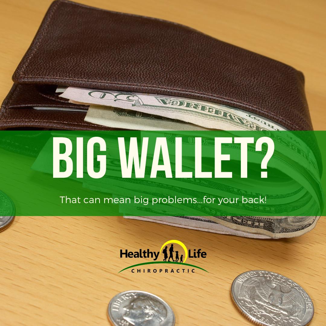 healthy-life-chirorpactic-big-wallet.png