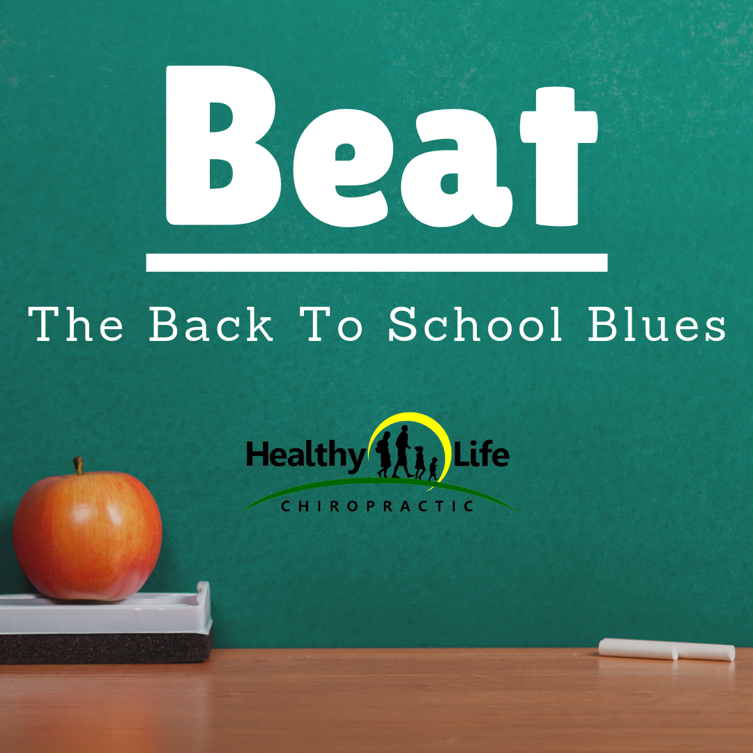 healthy-life-chiropractic-back-to-school.png
