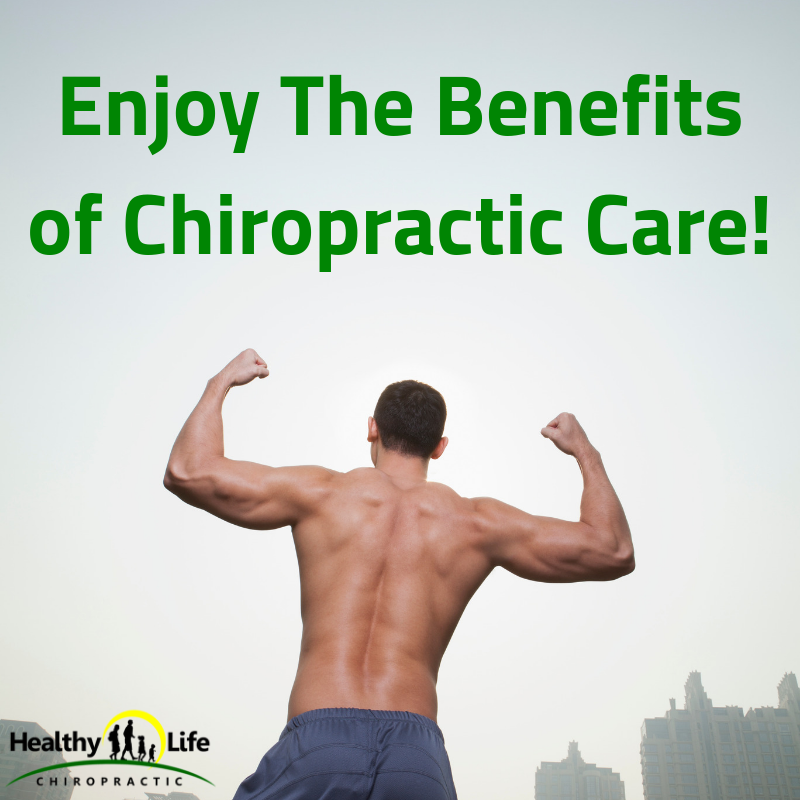 healthy-life-chiropractic-benefits.png