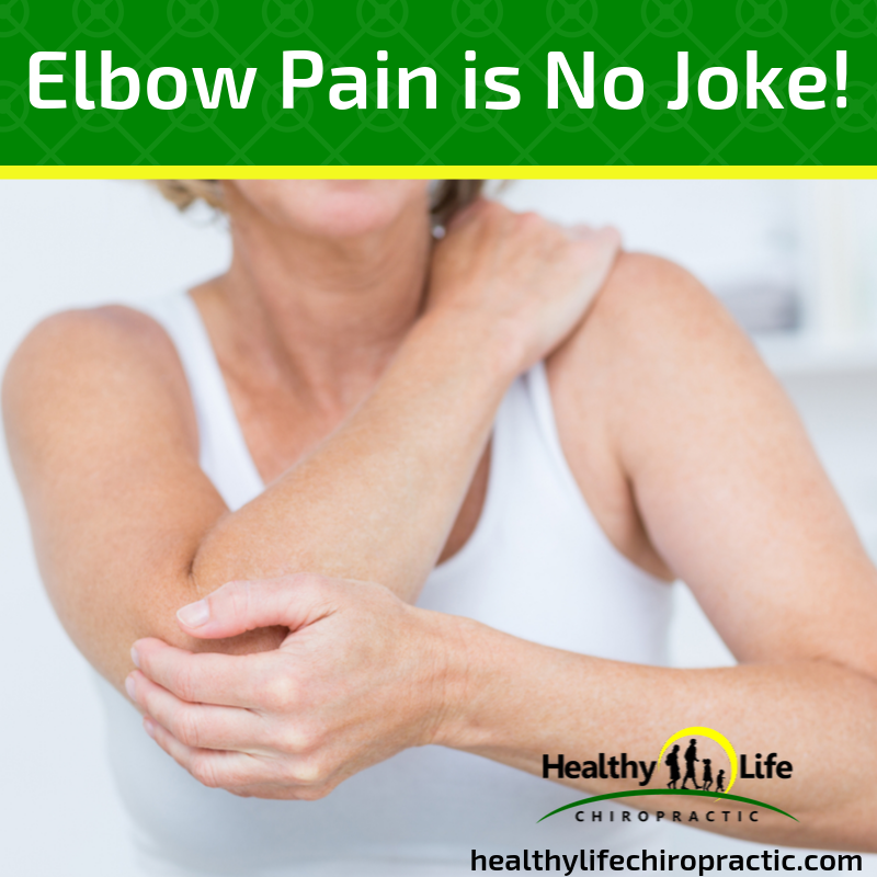 healthy-life-chiropractic-elbow-pain.png