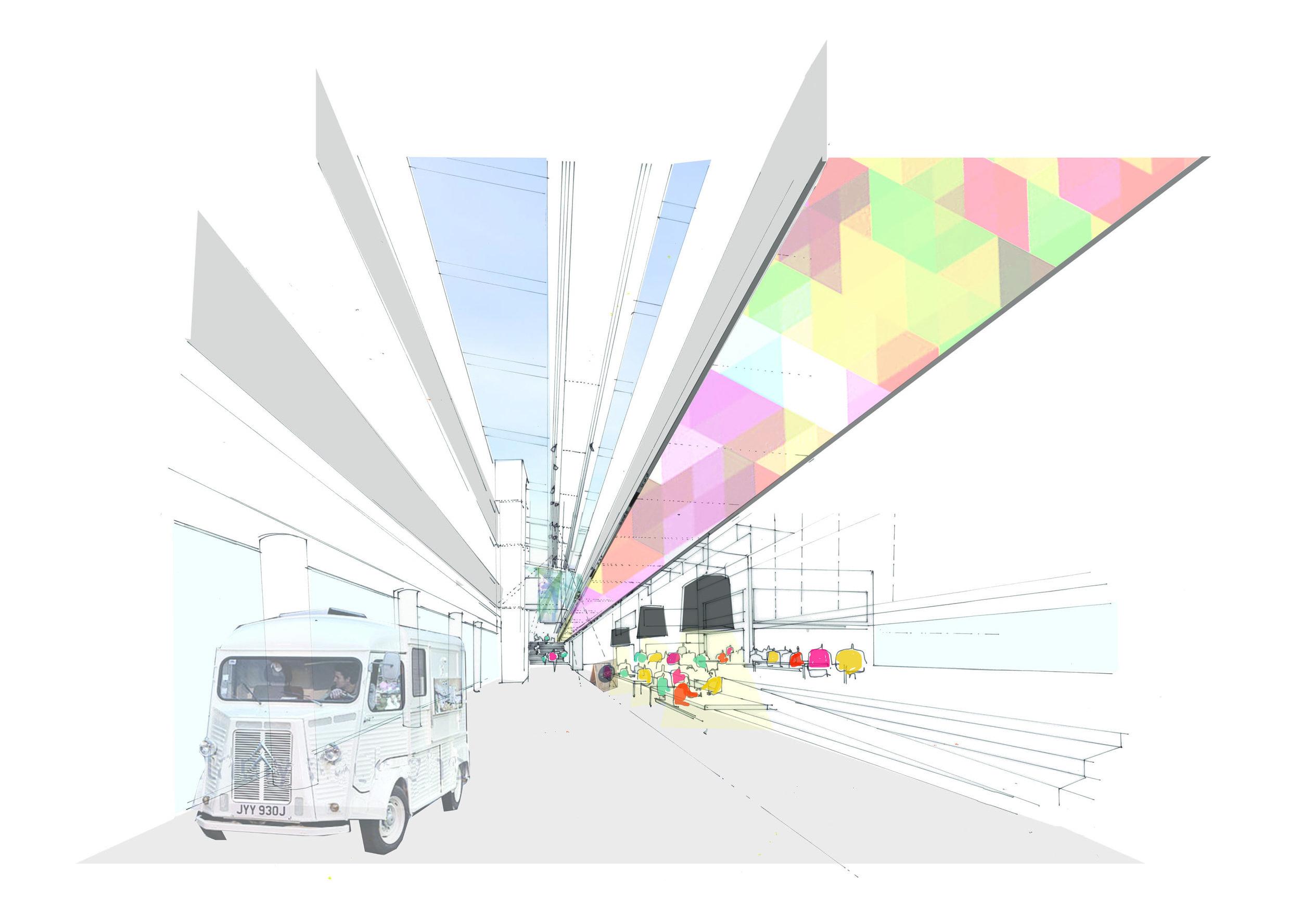 HarrowMasterplan_Perspective.jpg