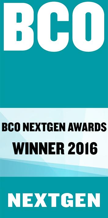 NextGen Awards 2016 Winner-Logo.jpg
