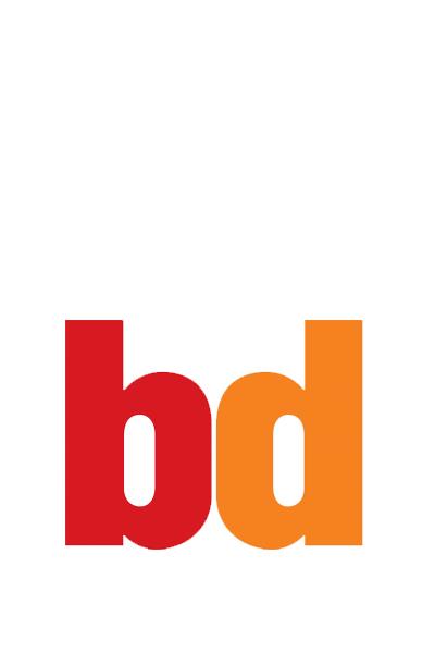 Logo_BuildingDesign.jpg