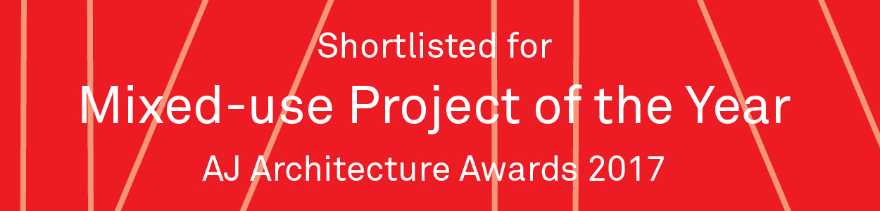 AJ_Architecture_shortlisted.jpg