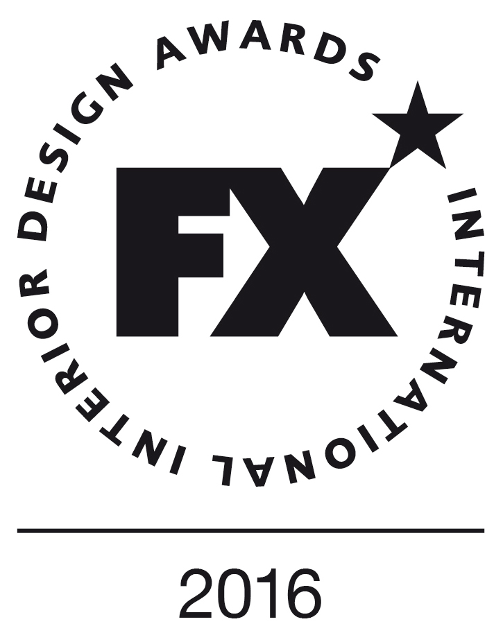 fx-logo6.jpg