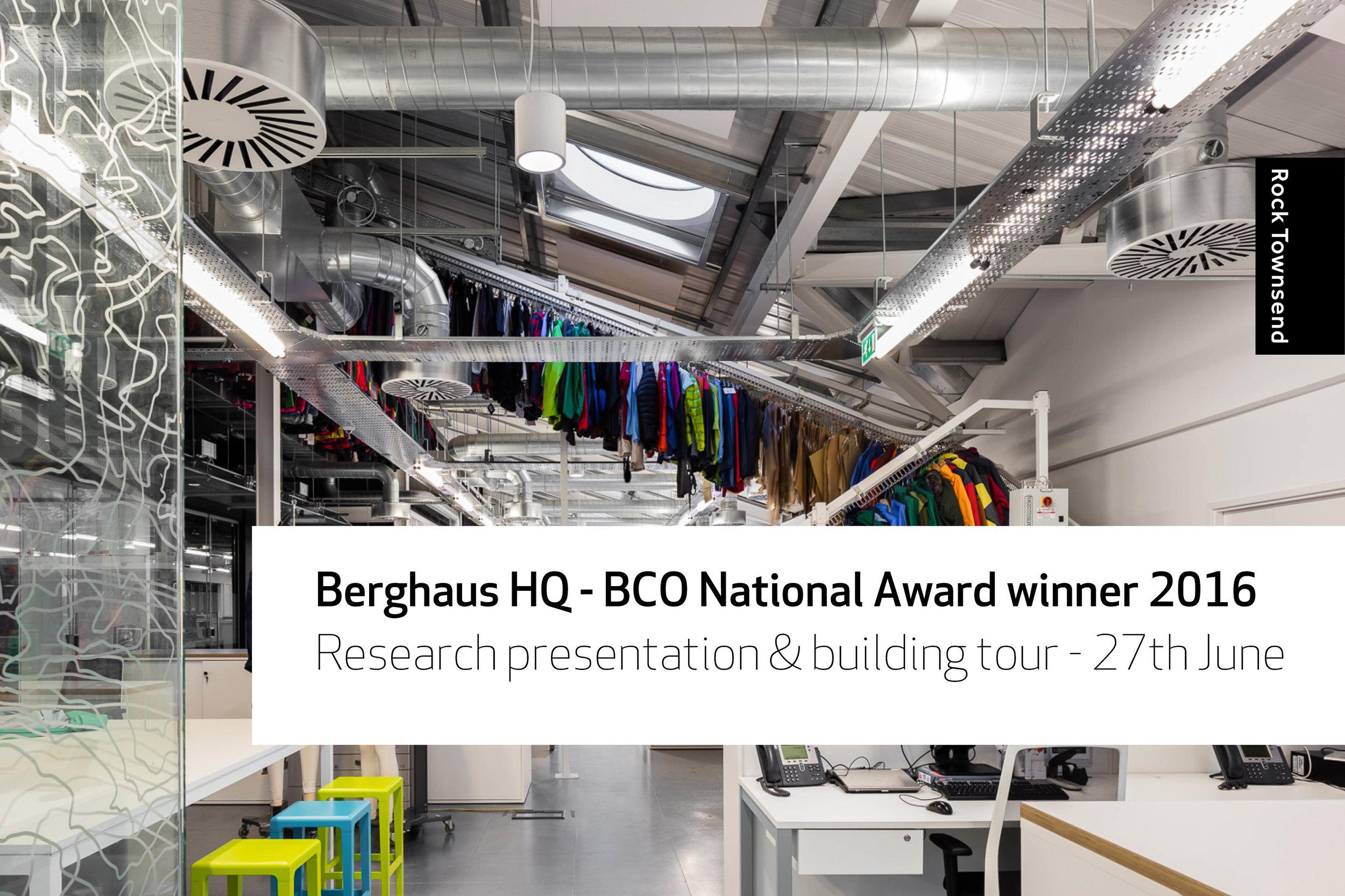 BCO_Berghaus_presentation+tour.jpg