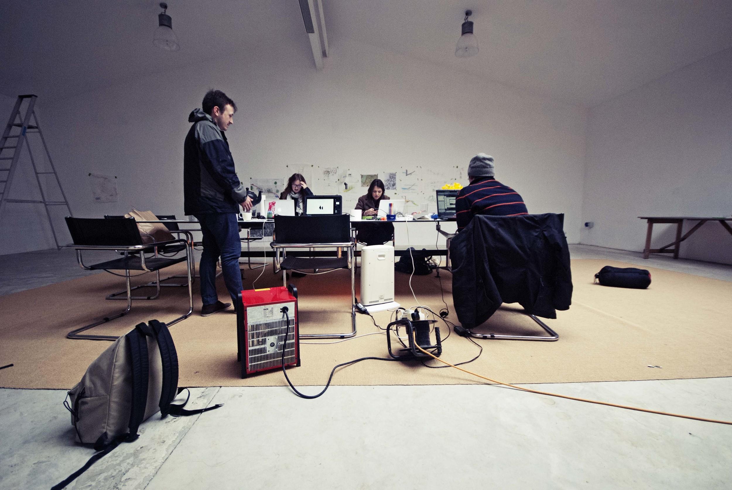 working in alistairt studio.jpg
