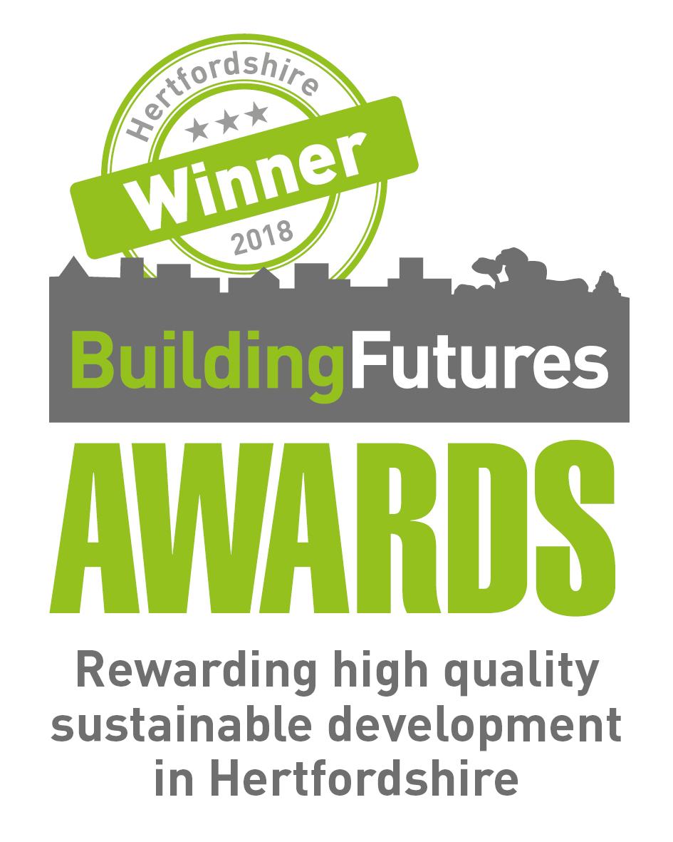 BuildingFutures2018HighResLogo_Winners.jpg