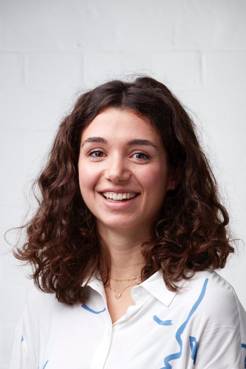 Giulia2.jpg