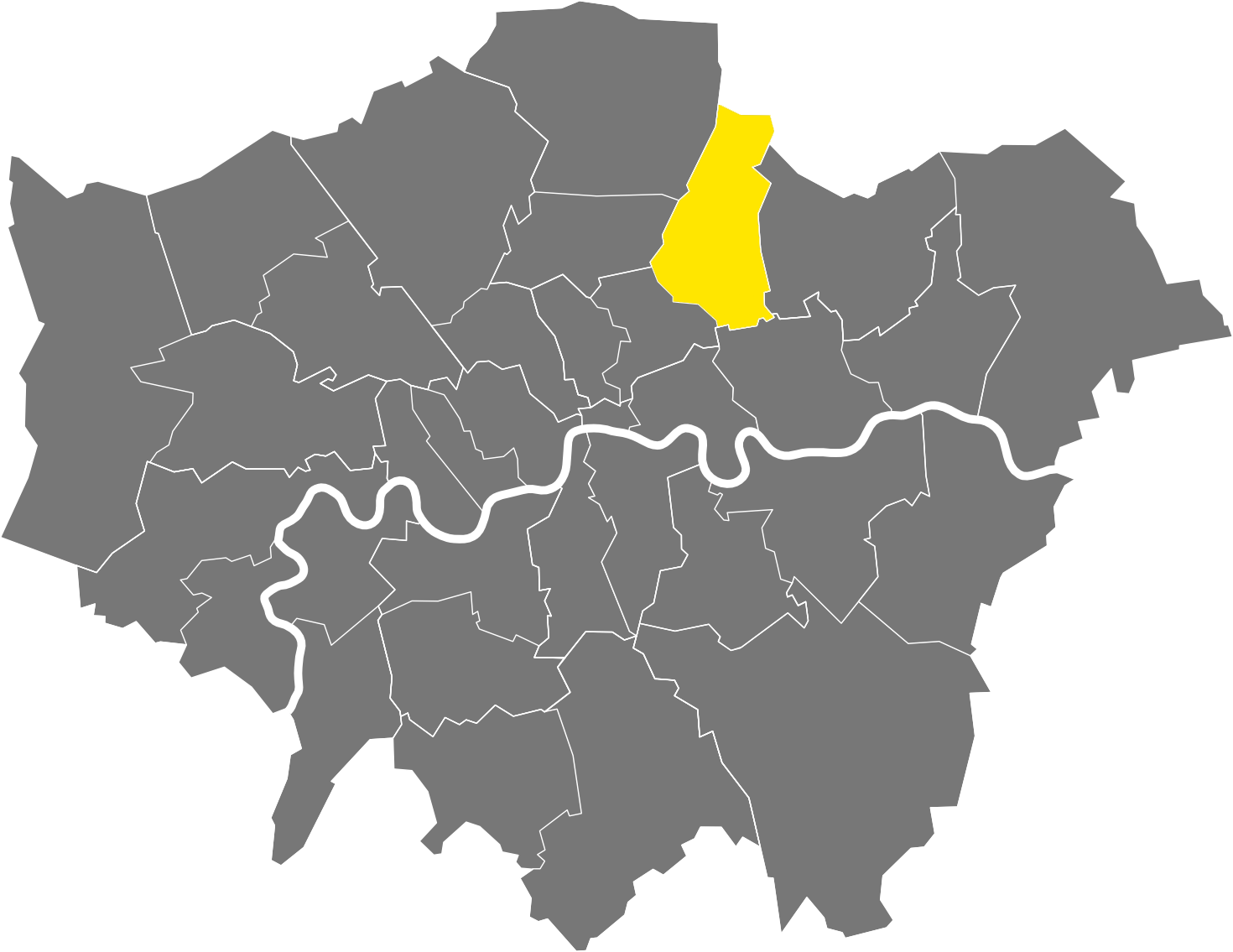 Map_London_WalthamForest.png