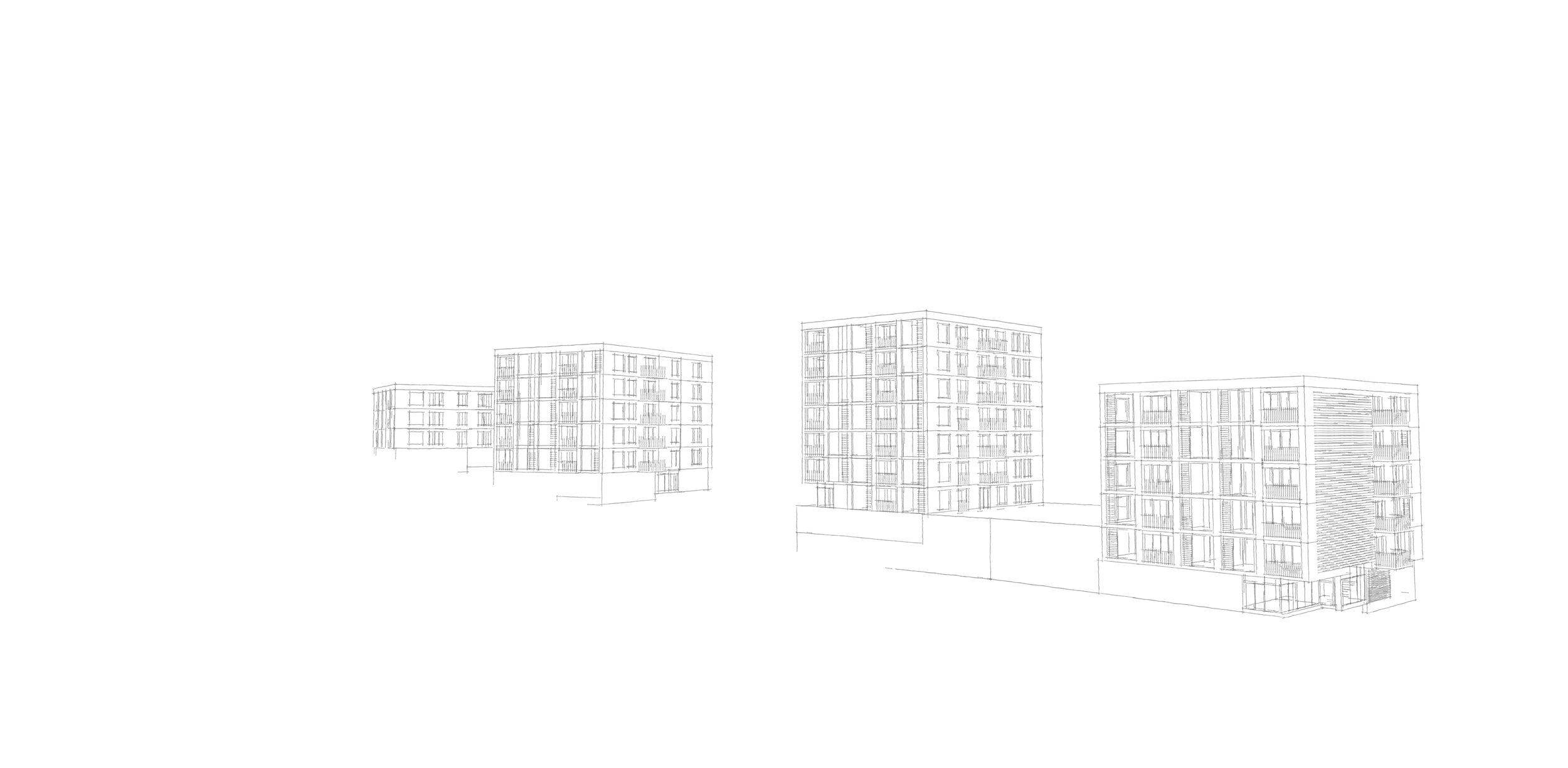 RT18091_Proposal_View7building lines.jpg