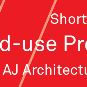 AJ_Architecture_shortlisted.jpg
