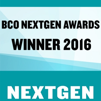 NextGen+Awards+2016+Winner-Logo.jpg