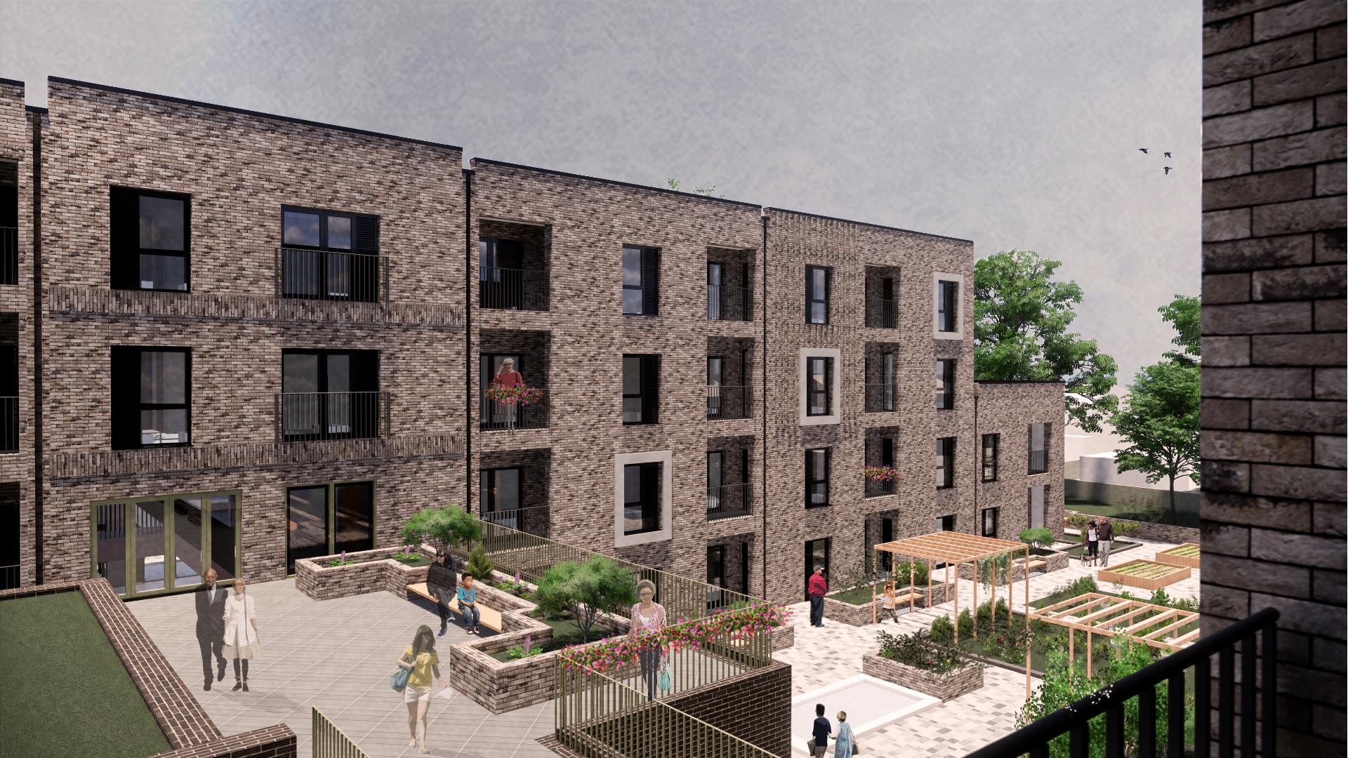 External Terrace View.jpg