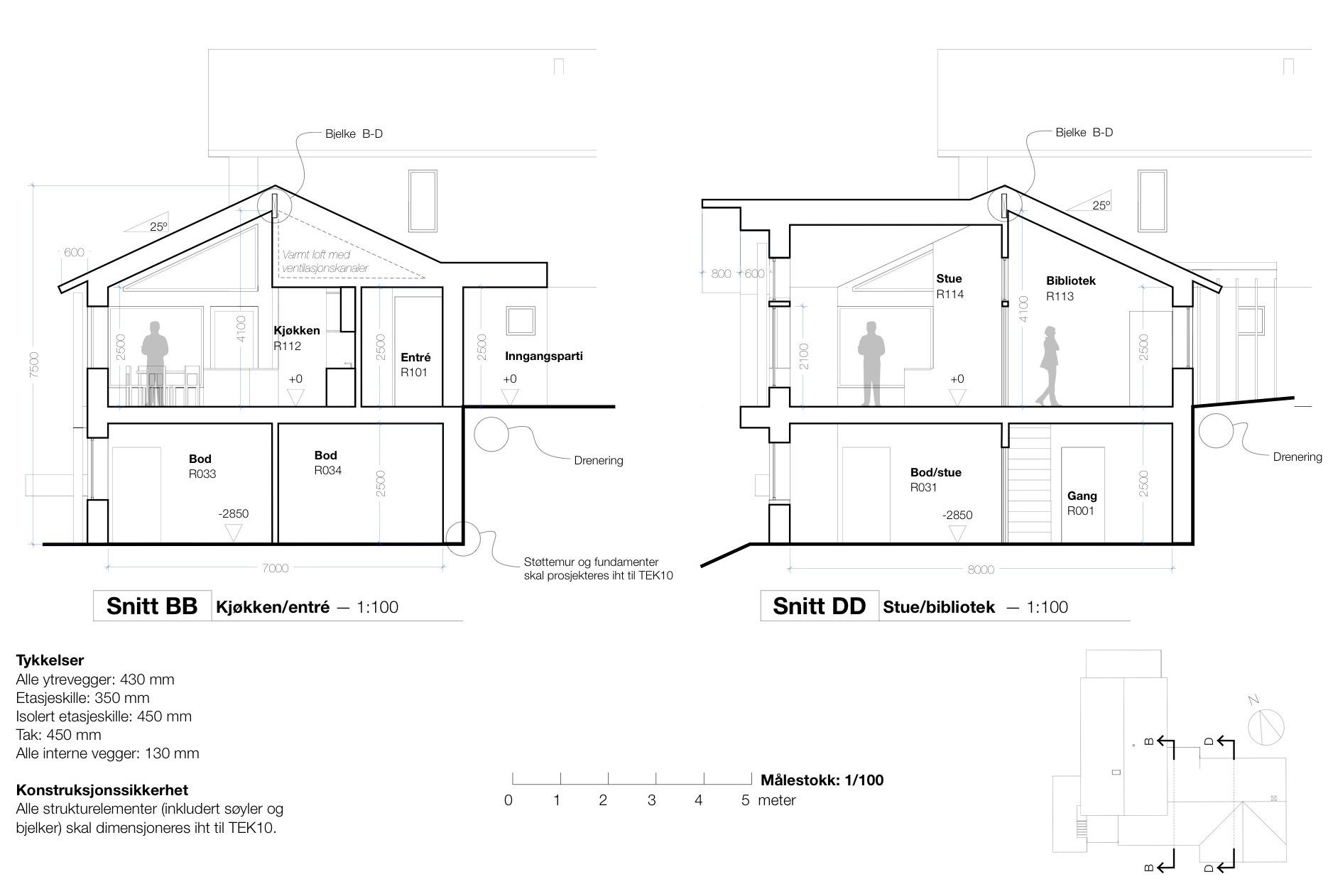 130903lj-TD-Sketchbook EF_08.jpg