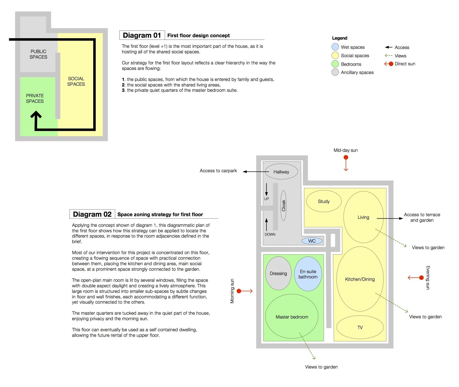 120229cw-TD-Sketchbook AB_16.jpg
