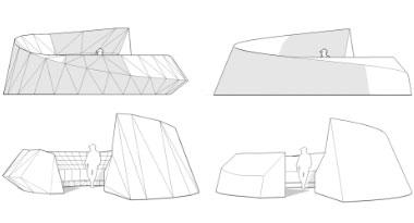 memorial-geometry.jpg