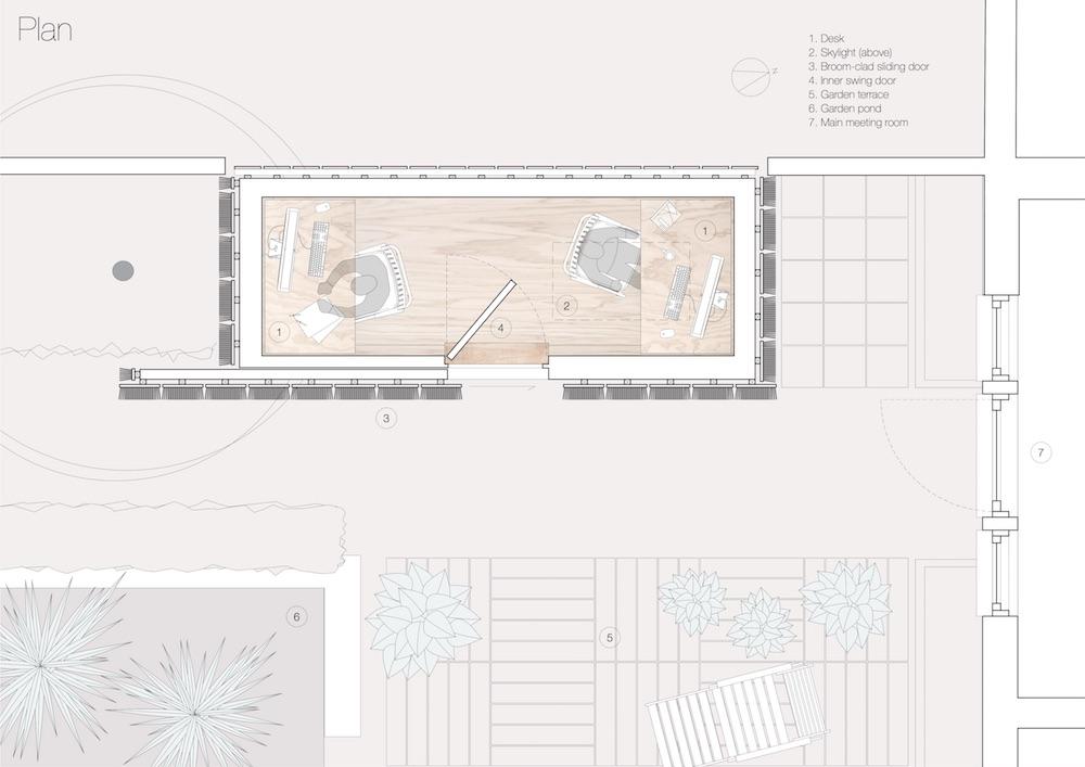 170825mc-TD-plan.jpg
