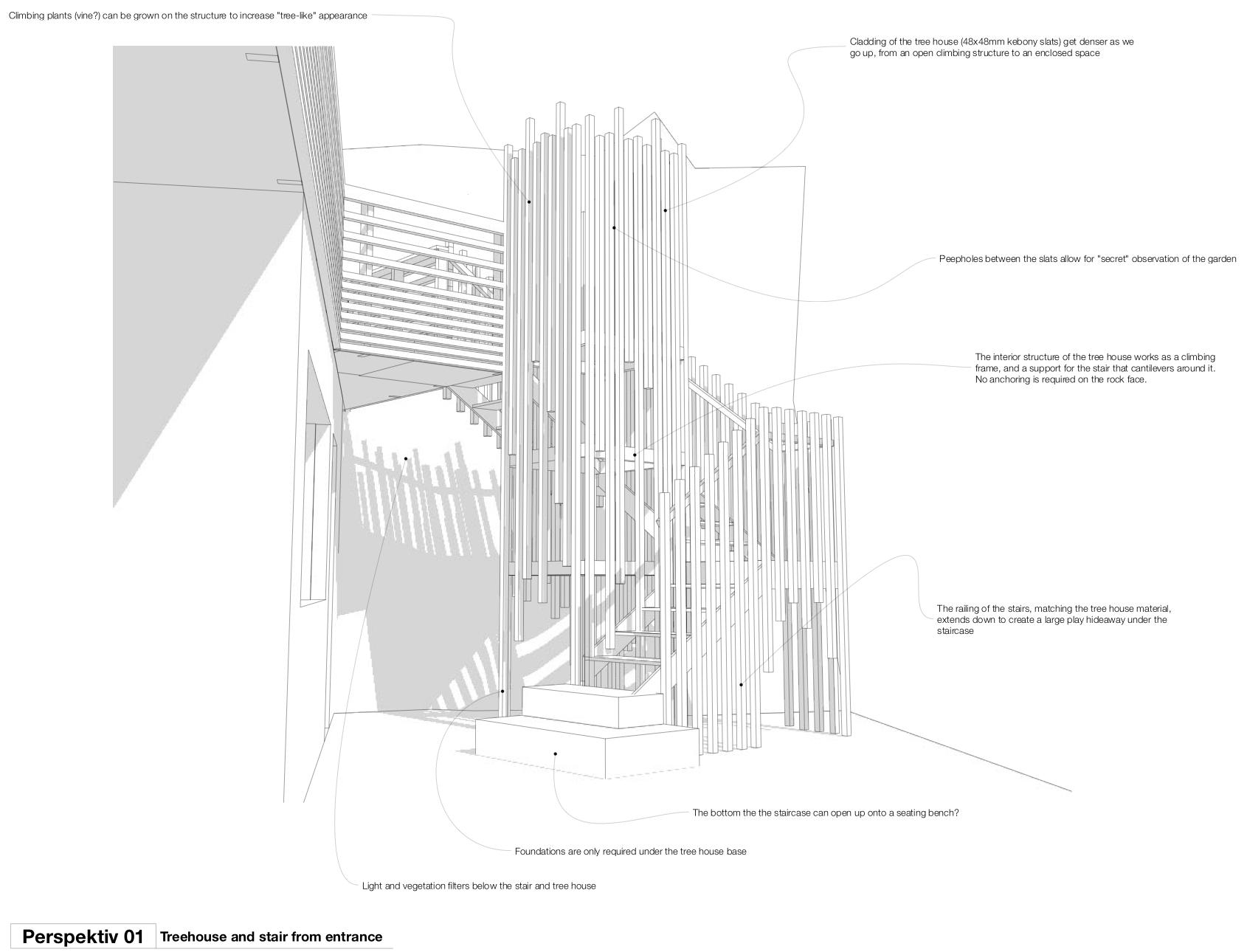 160822øt-Sketchbook A.layout.pdf 17-07.png