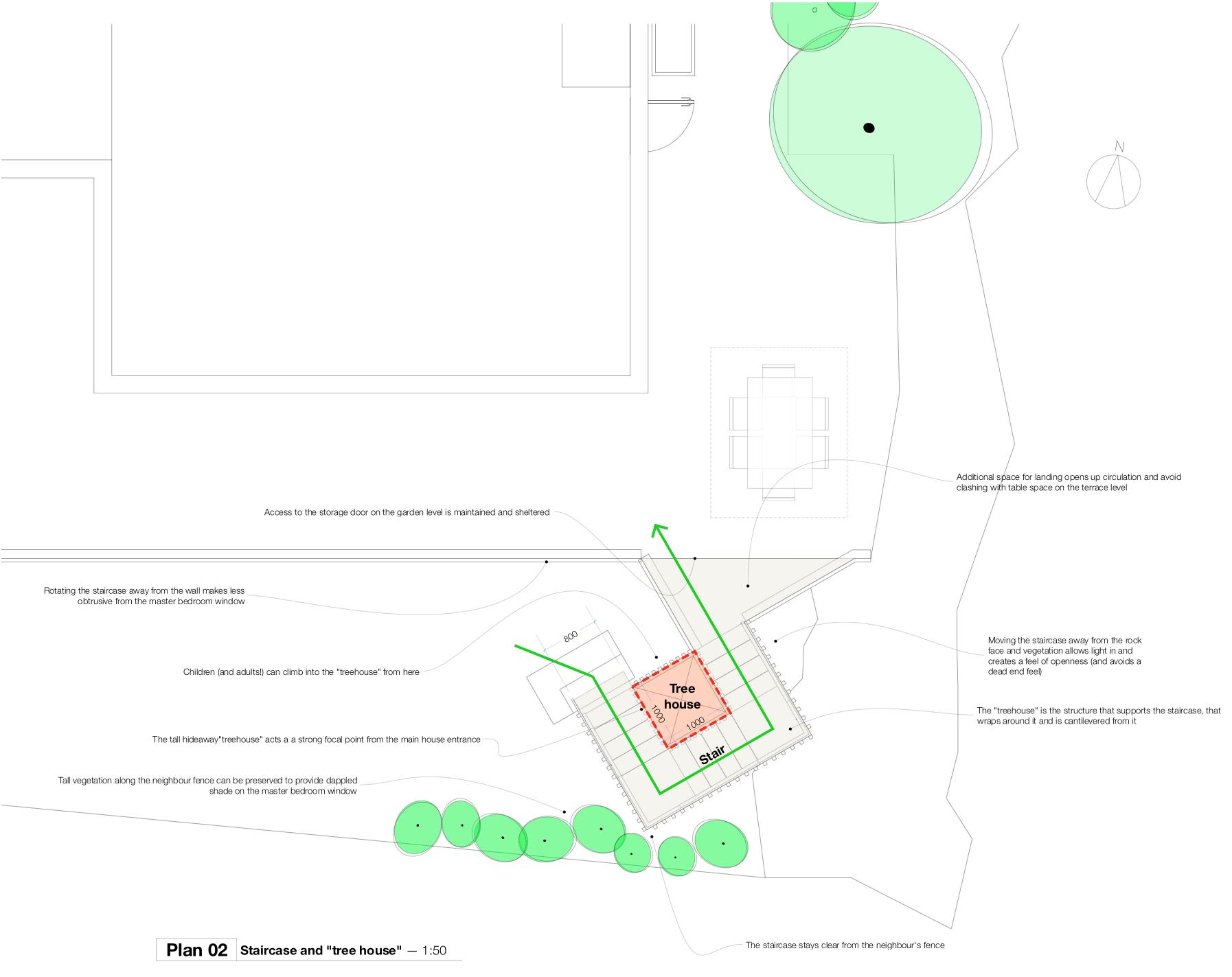 160822øt-Sketchbook A.layout.pdf 16-06.png