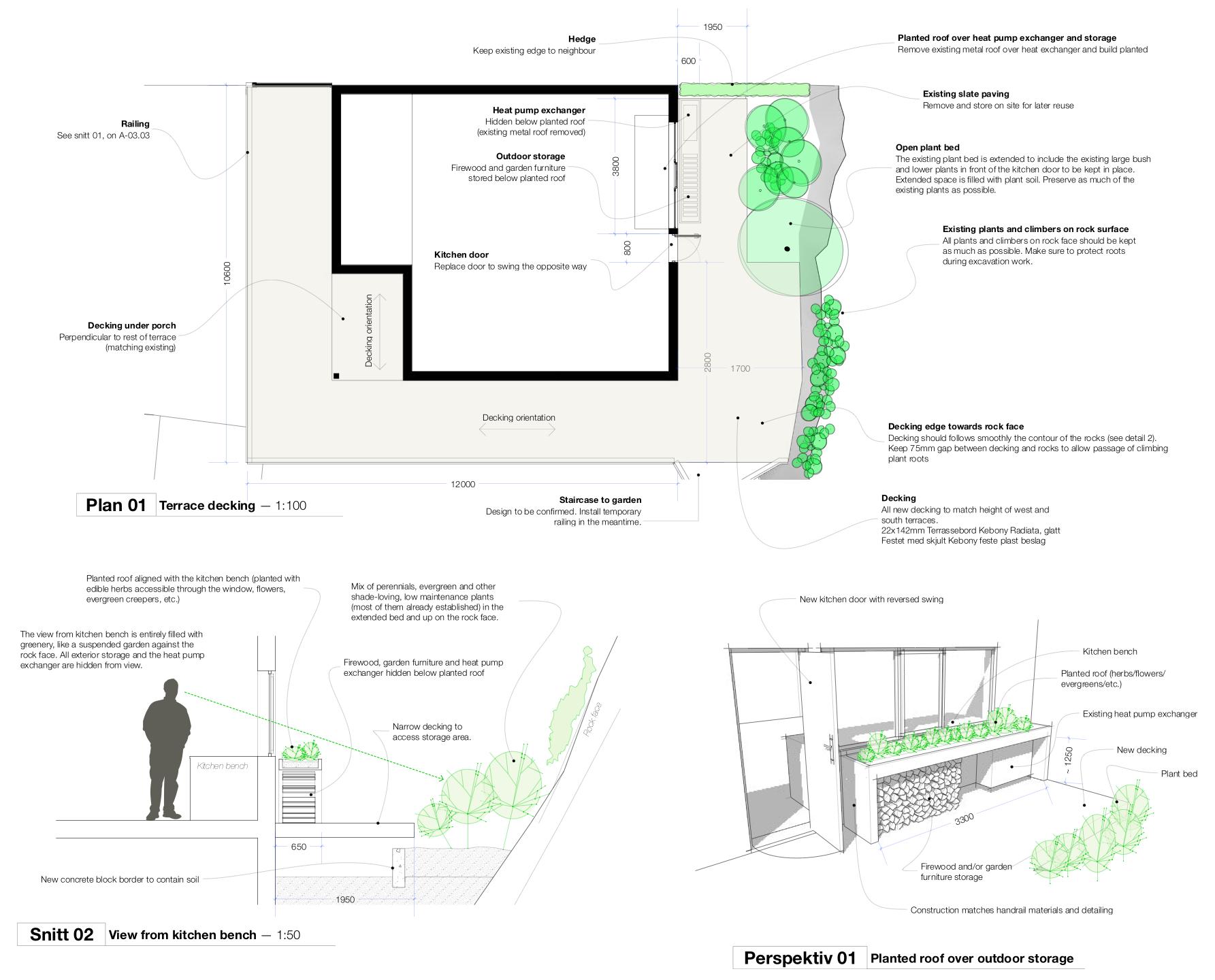 160822øt-Sketchbook A.layout.pdf 14-04.png