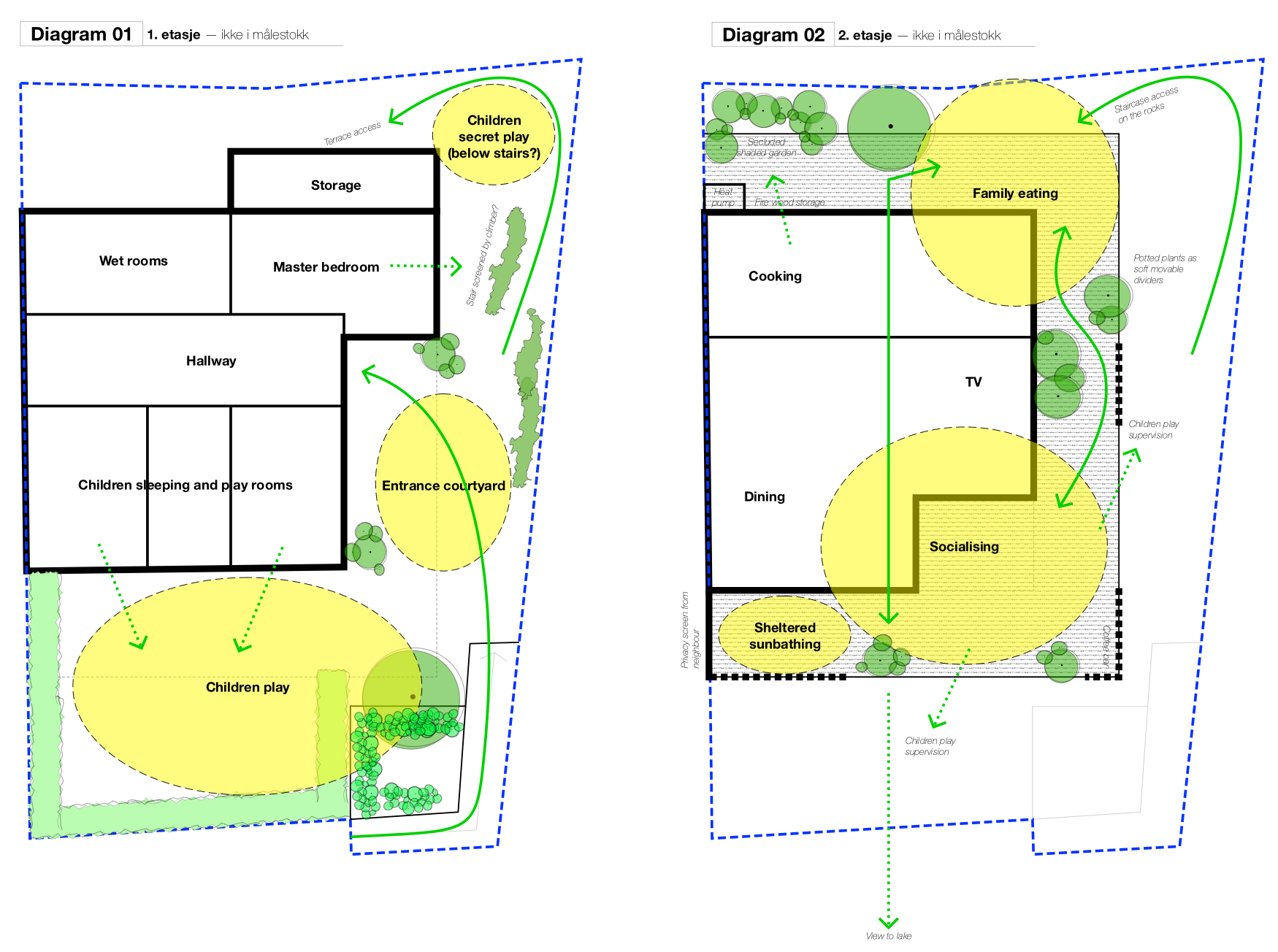 160822øt-Sketchbook A.layout.pdf 11-01.png