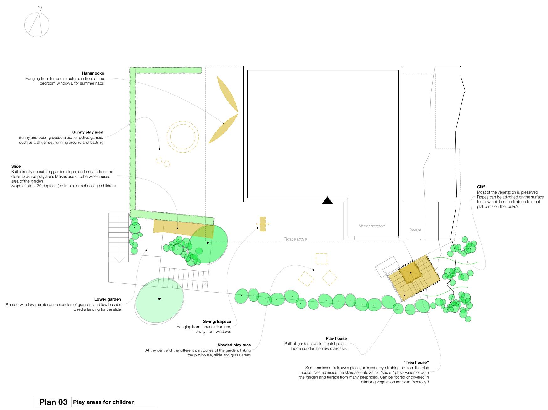 160822øt-Sketchbook A.layout.pdf 19-09.png