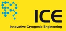 ICEOxford Logo
