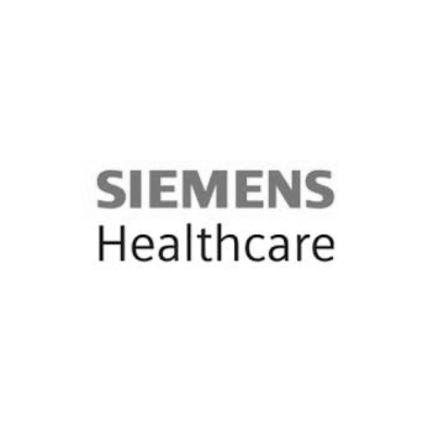 Siemens Healthcare (B&W)-01.jpg
