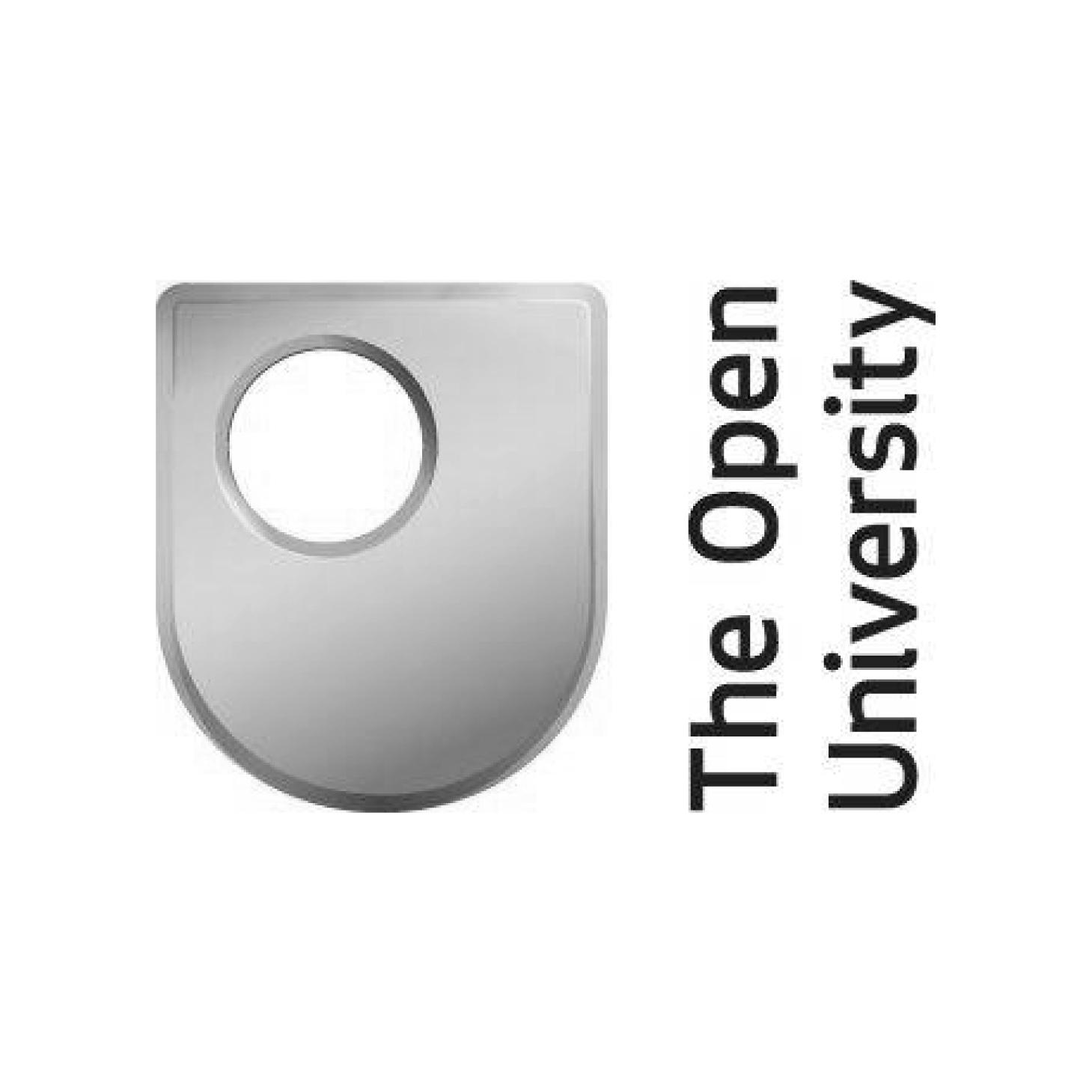 OU-01.jpg