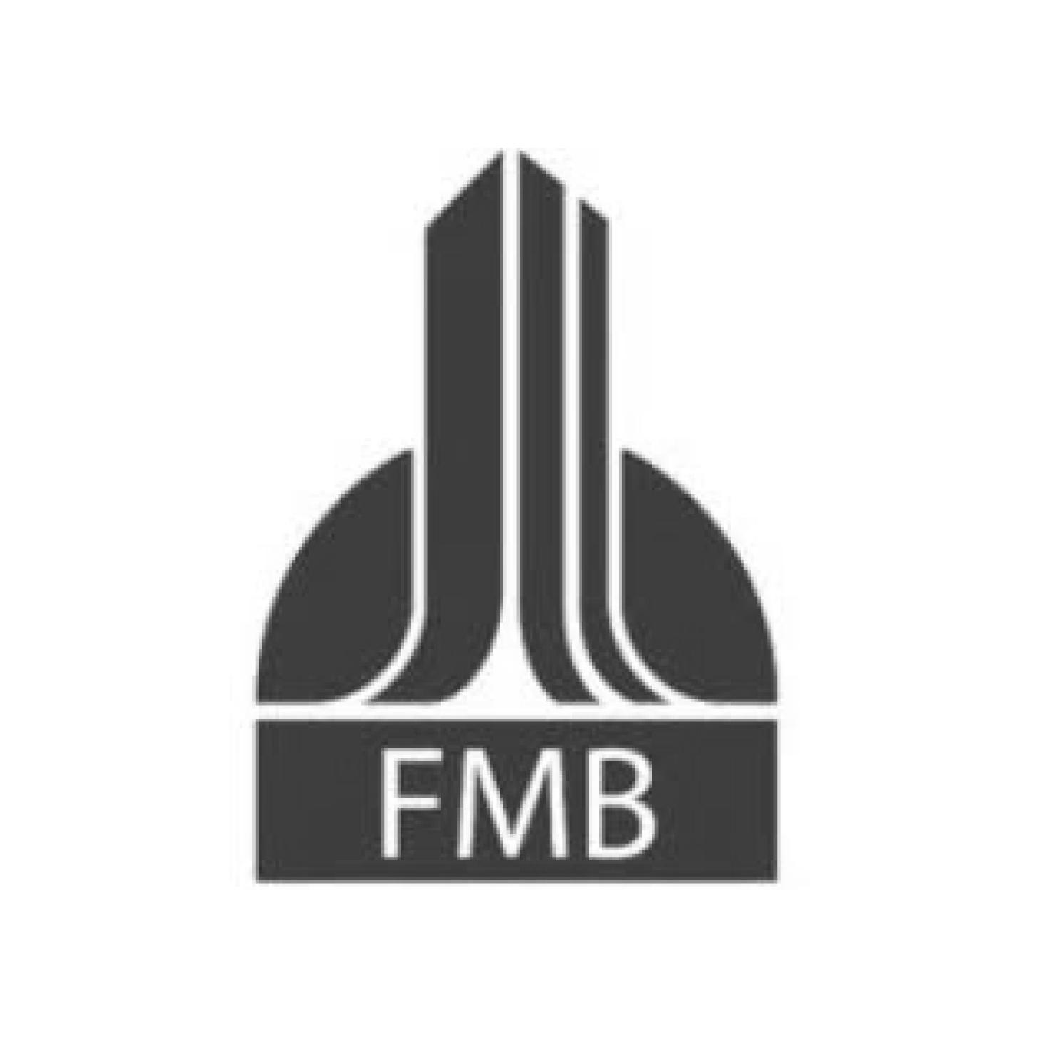 FMB-01.jpg