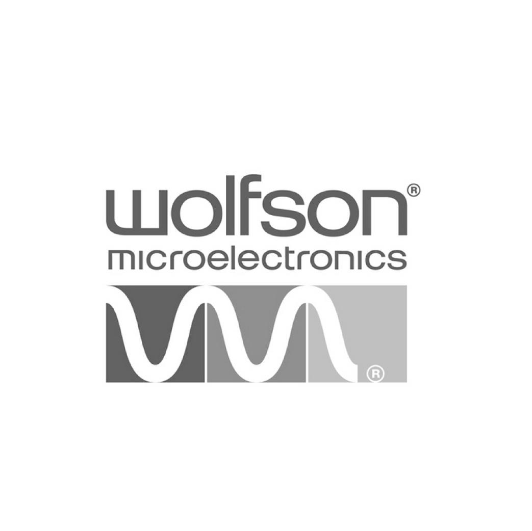WolfsonMLogo-01.jpg